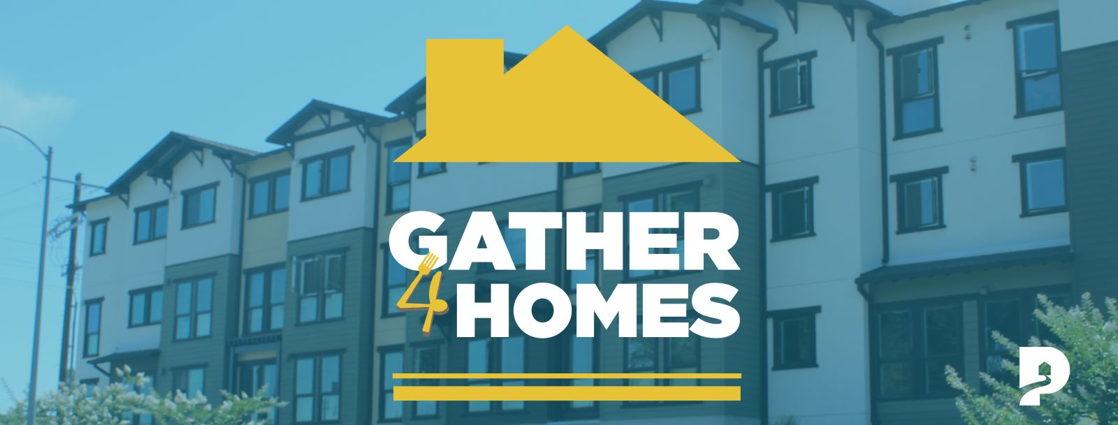 Gather 4 Homes