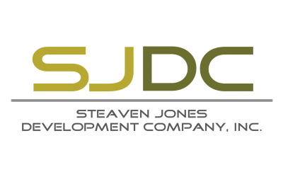 Thank You Steaven Jones Development Company