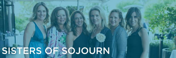 Sisters of Sojourn