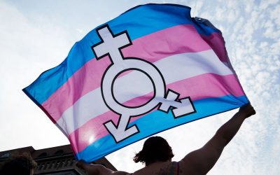 HUD's New Rule Allows Discriminatory Practices against Transgender Individuals