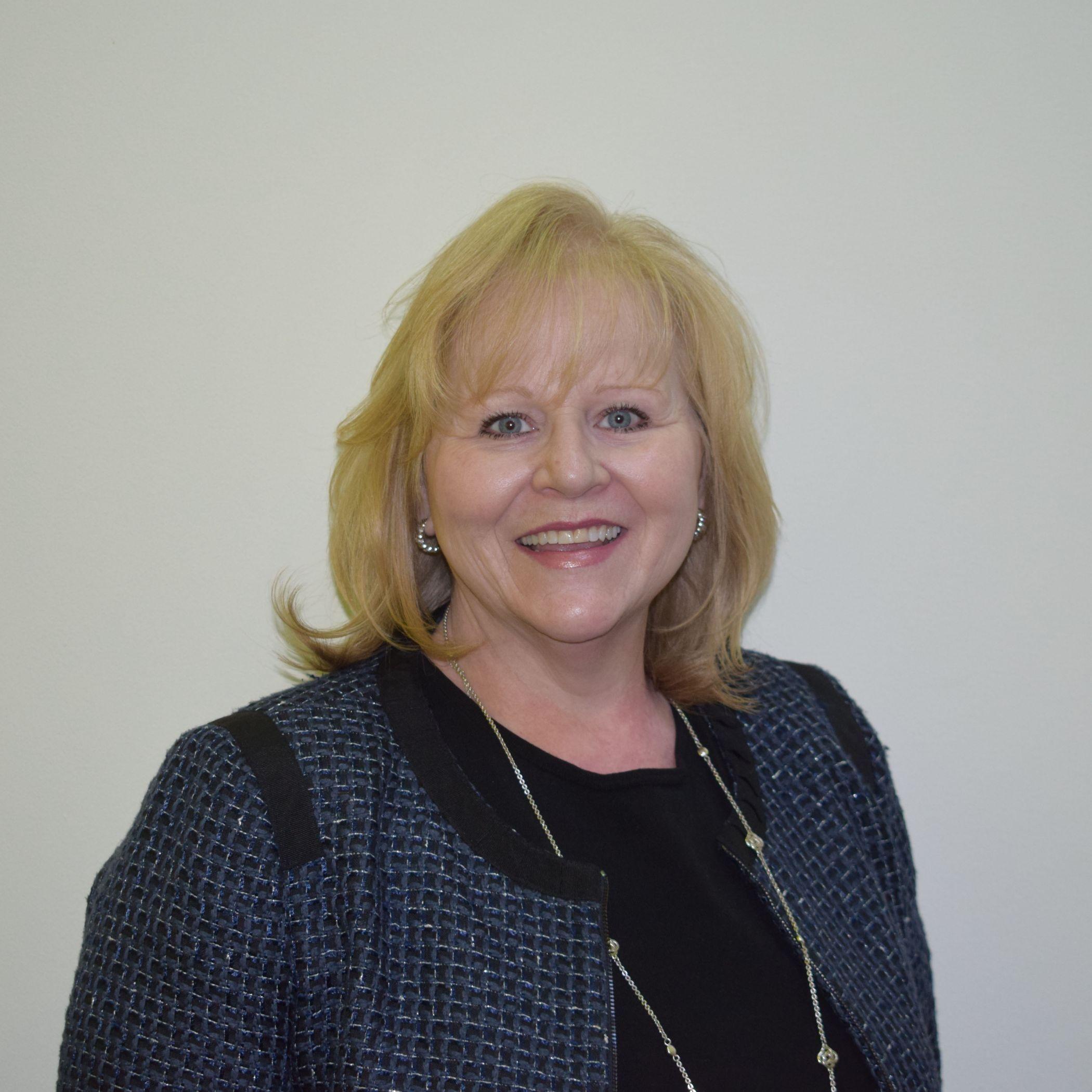 Teresa McDonough