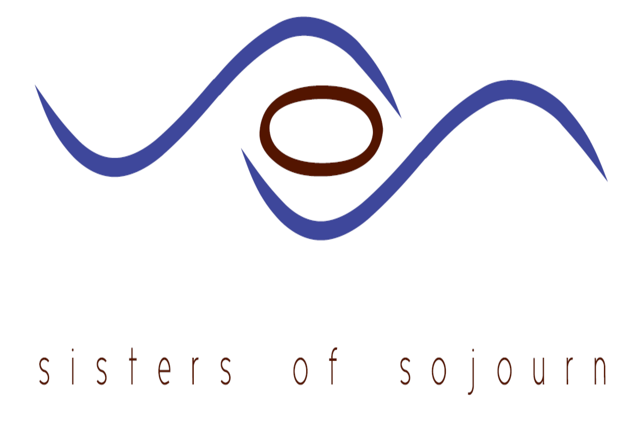 Sisters of Sojourn 2021 Fundraiser for Adams House