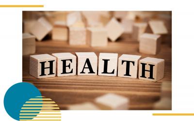 Program Spotlight: Health & Wellness